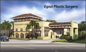 Egozi Plastic Surgery Center