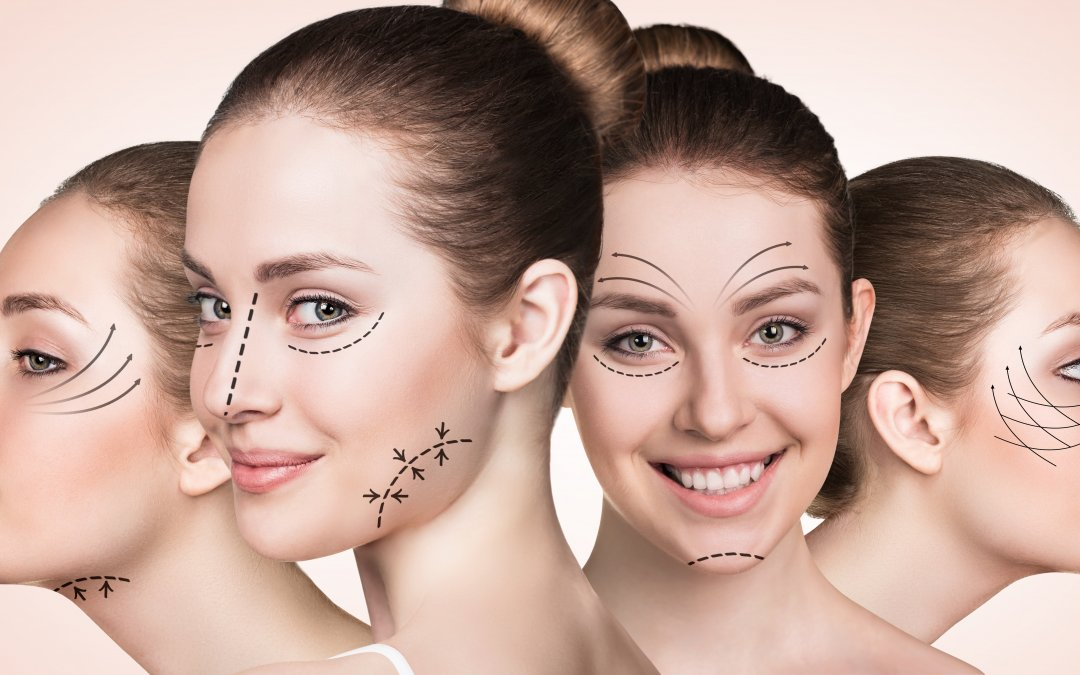 What To Expect After Cosmetic Surgery