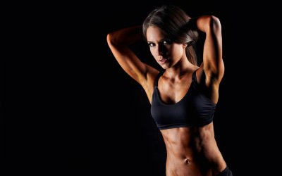 Top Body Sculpting Procedures to Get you Summer-Ready!