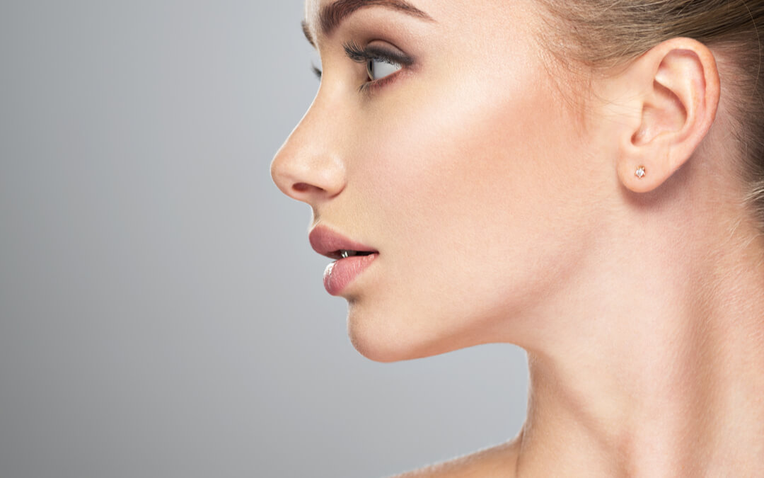 Post Rhinoplasty: 10 Dos and Dont's
