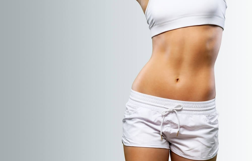 4 Reasons why BodyFX is Better than CoolSculpting