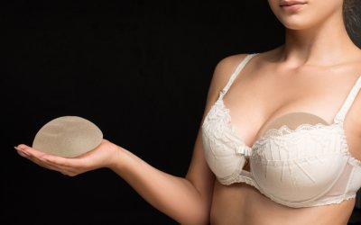 Most Popular Myths Surrounding Breast Augmentations