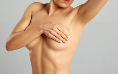How to Hide Your Breast Lift Scars Post Mastopexy (Breast Lift)