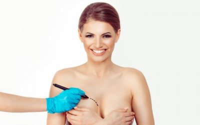 5 Reasons Why Women Get Breast Reductions